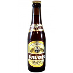 Kwak 33cl (8,4%)