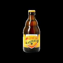 KASTEEL TRIPLE 33CL (11%)