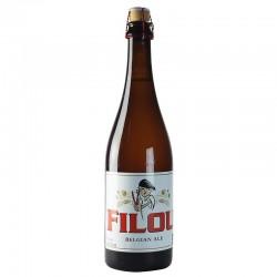 FILOU 75CL (8.5%)