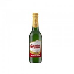 Budweizer Budwar 33CL 5%