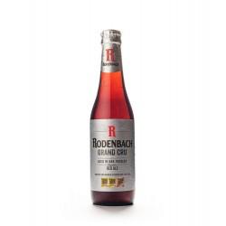 Rodenbach Grand Cru 33cl (6%)