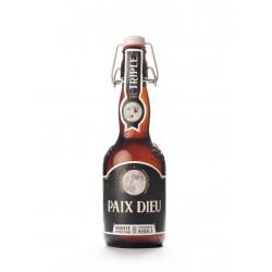 PAIX DIEU 33CL (10%)
