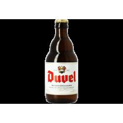 DUVEL 33CL 8.5%