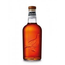 NAKED GROUSE 70CL 40%