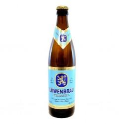 Lowenbrau Original 50cl (5,2%)