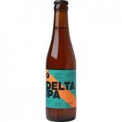 Delta Ipa 33cl (6,5%)