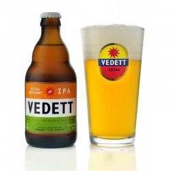 Vedett IPA 33cl (5,5%)