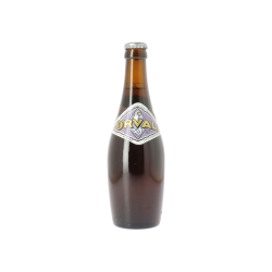 Orval 33cl (6,2%) consigne...