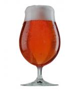 Bières ambrées